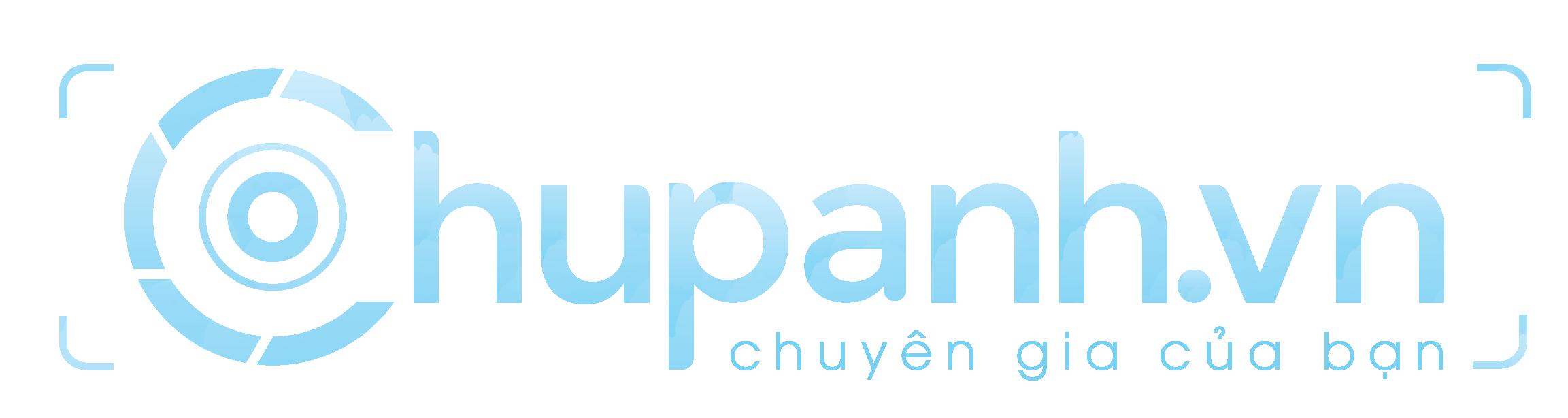 Chupanhcuoi.com.vn